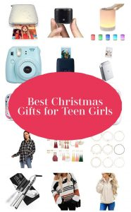 Manly Man's gift guide