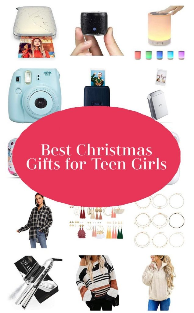 The Manly Man's Gift Guide